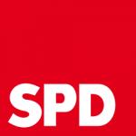 Logo: SPD Werther
